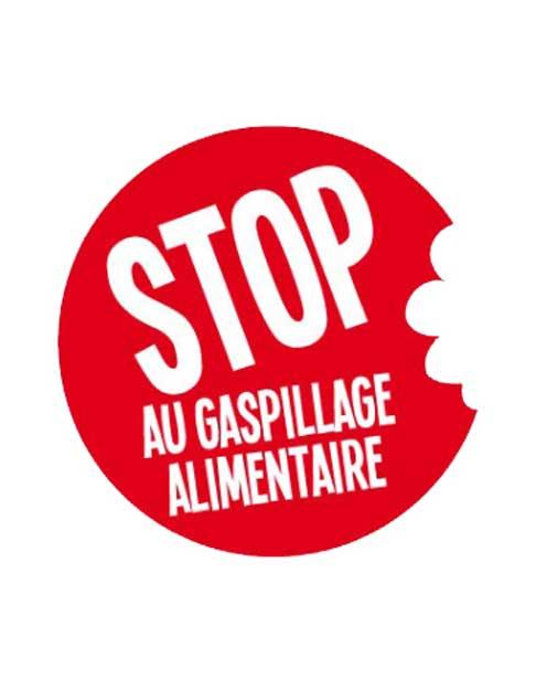 Anti Gaspillage En Restauration - La Parenthèse Chasseneuil-Du-Poitou